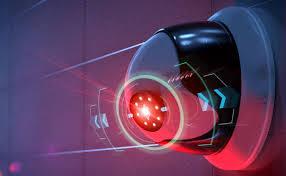 Qué es un sistema de CCTV IP?