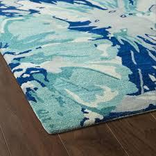 blue area popular of teal area rug 8 10 unusual design teal area rug 8x10 brilliant ideas