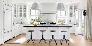 architectural kitchen designs. Kitchen Renovation Guide - Design Ideas | Architectural Digest Designs