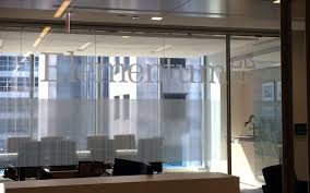 Glass conference rooms Glass Walls Elementum Privacy Window Film Flipboard Frosted Privacy Vinyl Film For Windows Office Doors Cushing
