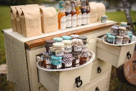 Decorating Jam Jars For Wedding 100 Wedding Favors We Love Bride Link 54