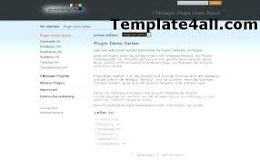 download template for website in php php mysql template website