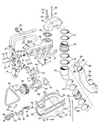 omc ford 2 3 engine diagram omc automotive wiring diagrams description 55263 omc ford engine diagram