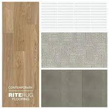 rite rug flooring carpet colors and styles best rite rug flooring styles images on carpets rite rite rug