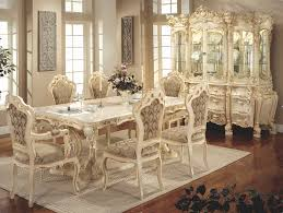 Rooms To Go Kitchen Tables Mariette Dining Room Set