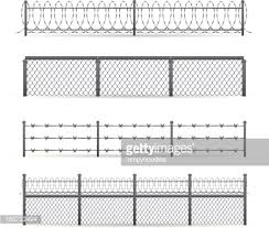 chain link fence vector. Keywords. Backgrounds · Boundary Business Finance And Industry Cage Chain Chainlink Fence Link Vector