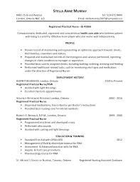 Sample Psw Resume And Cover Letter Best Of Psw Cover Letter Template Covering Letter Resume Format Download