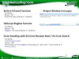 on error resume next cancel on error resume next vba .