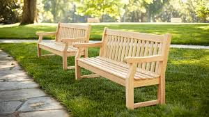 wood decorations for furniture. Outdoor Hardwood Table Full Size Of Decorating Wood Deck And Chairs Wooden Patio Decorations For Furniture