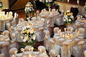 gold table decorations decor decor chair covers cover al sitting white and gold table amazing amazing white gold tree table decorations