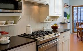 kitchen and bathroom home remodeling contractor