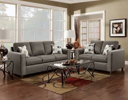 Colders Furniture | Appliance Stores in Milwaukee Wi | Milwaukee Discount  Furniture