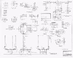 eton txl 50 wiring diagram eton automotive wiring diagrams description nw e40948 eton txl wiring diagram