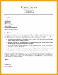 engineering cover letter sample cover letter example34jpg maintenance engineer cover letter