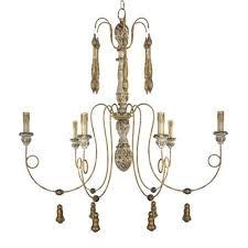 aiden gray chandelier gray chandelier aidan gray chandelier pole