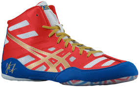 jordan wrestling shoes. jordan wrestling shoes e