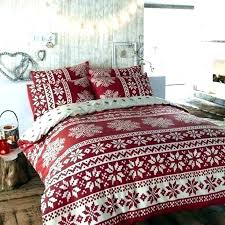 bed bath beyond quilts bed bath and beyond quilts quilts bed bath and beyond quilt sets