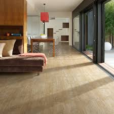 Tiles, Porcelain Tile Floors Ceramic Or Porcelain Tile For Kitchen Floor  Window Door Solar Furniture