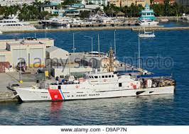 Engagement This Completed Bilateral Port Practices Co Guard Sharing Republic 2016 s International Involved The Team Coast Transportation With In March Officials Security Visiting U Best Islands A Of Marshall And Secretary