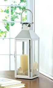 outdoor candle lanterns candles for lanterns white candle candle lantern outdoor candle lanterns sainsburys outdoor candle outdoor candle lanterns