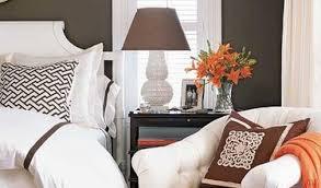 chocolate brown bedroom furniture. Download By Size:Handphone Tablet Desktop (Original Size). Back To 39  Elegant Grey Walls Brown Bedroom Furniture Chocolate Brown Bedroom Furniture