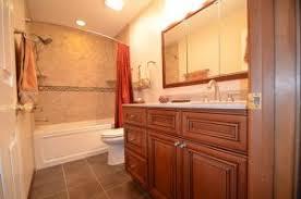 dayton bathroom remodeling. Perfect Bathroom Bathroom Remodeling For Dayton Bathroom Remodeling S