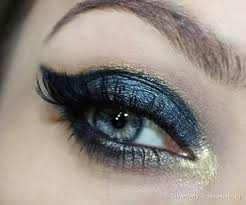 sleek make up i divine eyeshadow palette original