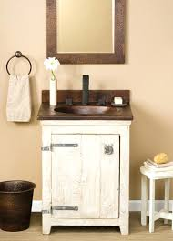 24 Inch Bathroom Vanity Combo 28 White Vanities With  Tops Carrera Marble Top In Vanity Combo92