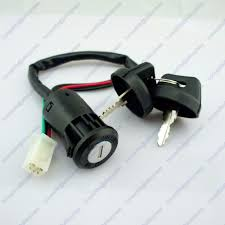 wiring diagram universal ignition switch wiring diagram and hernes installing kill switch page 1 iboats boating forums 264684