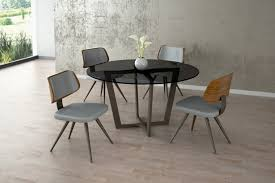 dining room chairs mobil fresno: read more middot aimee chairs by elite modern
