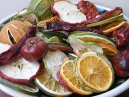 Výsledok vyhľadávania obrázkov pre dopyt sušené ovocie