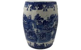 chinese garden stool. Contemporary Chinese Chinese On Garden Stool N