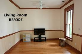 beachy living room. Rosemary Beach Florida Living Room BEFORE Beachy