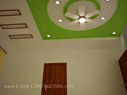 false ceiling design living room interiors pdf