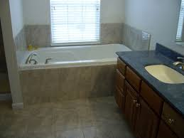 bathroom remodel indianapolis. Modren Bathroom Indianapolis Bathroom Renovations And Remodel M