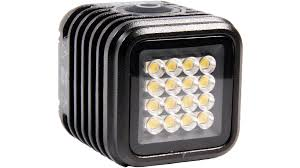 Monoblock Lights 2019 Diyp Holiday Gift Guide Lighting Photography Thrill