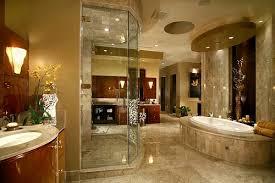 House beautiful master bathrooms Grey Wood Tile House Beautiful Master Bathrooms Photo25 Animalialifeclub House Beautiful Master Bathrooms