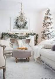 Incredible winter living room design ideas for holiday spirit Sayings Incredible Winter Living Room Design Ideas For Holiday Spirit 4 Decoratrendcom 53 Incredible Winter Living Room Design Ideas For Holiday Spirit