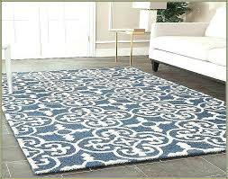 rugs on carpet accent rugs on carpet grey area rug for home decorating ideas fresh carpetright