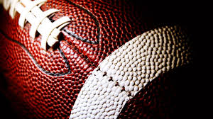 1920x1080 0 cool american football wallpapers cool football backgrounds