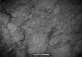 Concrete Texture Free Vector Art 8616 Free Downloads