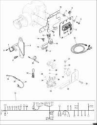 trim sender wiring diagram auto electrical wiring diagram they best of mercruiser trim sender wiring diagram graphics