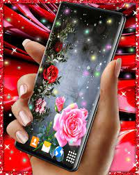 Live Wallpapers for Android - APK Download