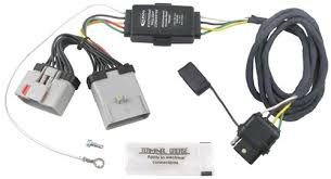 jeep wiring harness jeep wiring harness diagram wiring diagrams T Connector Wiring Harness hopkins plug in simple vehicle wiring harness with 4 pole flat jeep wiring harness jeep wiring t connector wiring harness 2003 s10