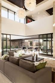 Small Picture 15 best American House images on Pinterest Architecture