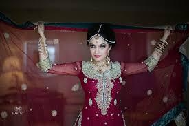 best stani wedding photographer