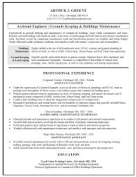 resume resume lovable apartment building maintenance resume samples aircraft maintenance technician resume sample cover letter maintenance maintenance resume samples