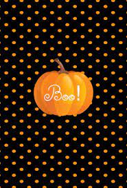 Cute Halloween Wallpapers For Phone ...