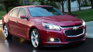 gm recalls 2 7 million u s vehicles for issues including brake  at 2003 Chevy Malibu High Brek Wire Harness