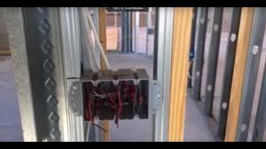 basic house wiring explained basic house wiring explained